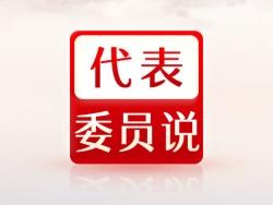 江蘇代表團舉行小組會議審議全國人大常委會工作報告  為推動高質量發展發揮更大作用
