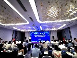 盐南高新区在宁签约6个产业项目总投资12亿元