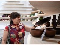 东盟商品集采城在重庆开业