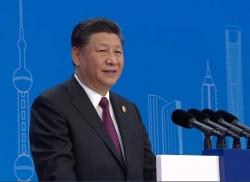 习近平:坚持厉行禁毒方针 打好禁毒人民战争
