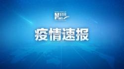 武漢最后三名新冠肺炎患者出院