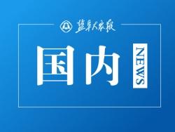 十三届全国人大常委会第二十次会议分组审议香港特别行政区维护国家安全法草案