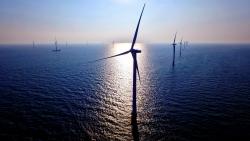 大丰新能源产业发展再添新动能