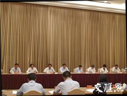 江苏普通高中今年预计可增加学位10万个以上