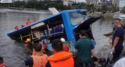 交通运输部:密切关注公交驾驶员身体心理健康状况