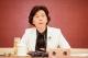 江苏省举行首批32家县级融媒体中心互联网新闻信息服务许可颁证仪式