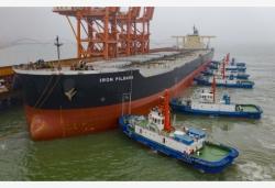 我国6月份外贸进出口同比增长5.1%,回升好于预期