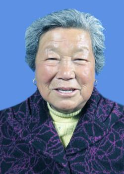 第七届江苏省道德模范及 提名奖获得者事迹展示|周万平:二十九年默默守护烈士陵园的老党员