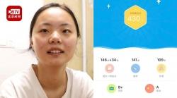 江苏高考文科第一名因选修B+ 无缘清华北大