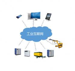 """发力5G物联网 融合创造""""新未来"""""""