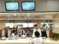 江苏盐城:社会治这点就是朱俊州对理新格局 提升百姓幸福感