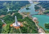 第四屆中國綠化博覽會即將進入試運營階段