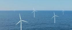 海上風電退補危機下的城市突圍:鹽城有望最早實現海上風電平價
