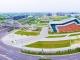 【決勝全面小康】鹽城經濟技術開發區:建設產業發展高地 打造開放合作標桿