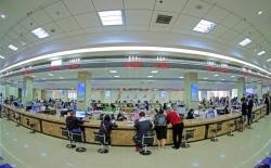 濱海騰籠換鳥加速產業轉型推進項目高質量發展