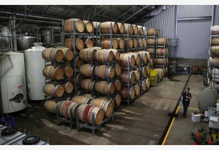 澳洲小酒企期待中国大市场
