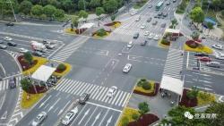 """聚力""""五个一""""""""五治理""""""""五提升""""  我市城市管理精细化样板点建设提速"""