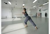 探访北京演艺小镇——台湖