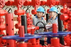 建湖高新區主攻三大產業加速培育新動能