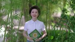 系列纪录片《加油脱贫攻坚》第二十集《大山里的太阳花》