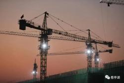 亭湖:做特、做大、做強!打造長三角中心城市區產業新地標
