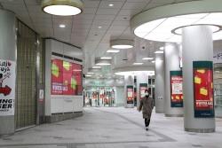國際奧委會:相信日本,將繼續全力以赴在今夏舉辦東京奧運