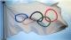 国际奥委会:相信日本 继续全力以赴在今夏举办东京奥运