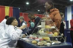 新研究:低碳水化合物飲食有助于緩解2型糖尿病