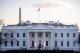 """美国:与伊朗会谈前不再采取""""额外行动"""""""