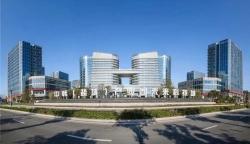 深化合作更好融入中日韩小循环  我市举办韩国驻沪机构企业联谊会