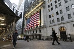 国际观察·财经 | 全球股市走高为哪般