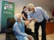 中国助力!智利启动史上规模最大的全国疫苗接种计划