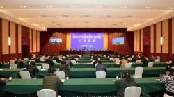 今年江苏如何深入打好污染防治攻坚战?这个会议划出重点