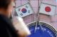 """韩新版国防白皮书不再用""""伙伴""""描述日本 称其为""""邻国"""""""