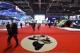 IMF官员:中国强有力财政措施对经济复苏起到重要作用