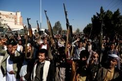 对峙升级 也门胡塞武装威胁向沙特发动更多袭击