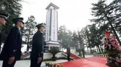 鹽南高新區:創新形式學黨史,凝聚力量開新局