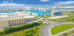 东台亿元重奖企业 全力打造制造业高地