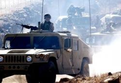 被美国抛弃后 阿富汗将何去何从?