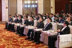 擁抱數字新經濟 東臺在杭州推介新興產業