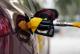 国内油价调价窗口15日开启 搁浅和小降的可能并存