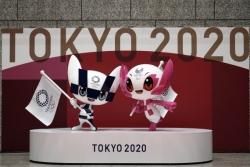 运动员入境日本不需要隔离 但将面临很大防疫漏洞