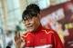 鄭海霞入選2021年國際籃聯籃球名人堂