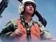 20年后,中國海軍如您所愿