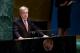 联合国秘书长呼吁国际社会尽全力帮助实现巴以停火
