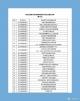第三批名单!这70家非法社会组织已被取缔,遇到请报警!