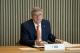 国际奥委会全会将在东京审议修改奥林匹克格言