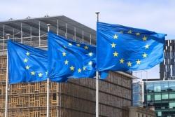 欧盟将派军事人员训练莫桑比克军队