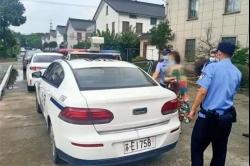 苏州一女子拒不配合核酸检测,被依法处罚