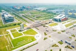 盐城经开区:强化创新引领 为高质量发展蓄势赋能